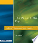 The Power of the Page