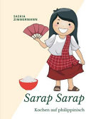 Sarap Sarap