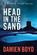 Head in the Sand