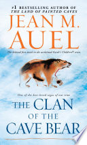 The Clan Of The Cave Bear Enhanced Edition