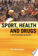 Sport  Health and Drugs