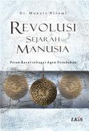 Revolusi Sejarah Manusia