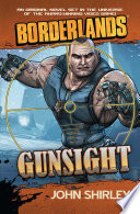 Borderlands Gunsight