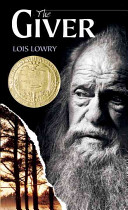 The Giver Book Discussion Kit