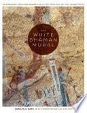 The White Shaman Mural