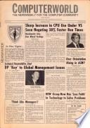 Sep 5, 1973