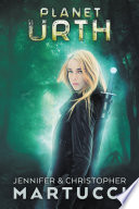 Planet Urth  Book 1