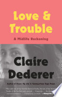 Love and Trouble Book PDF