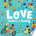 Love Makes a Family Book PDF