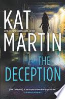 Book The Deception