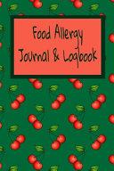 Food Allergies Logbook