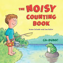 The Noisy Counting Book Fish While Many Nearby Animals Raise A Ruckus
