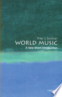 World Music  A Very Short Introduction