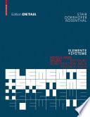 Elemente und Systeme