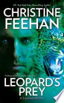 Book Leopard s Prey