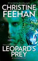 download ebook leopard\'s prey pdf epub