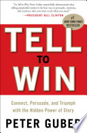 tell-to-win