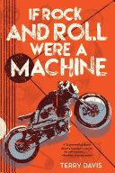 download ebook if rock and roll were a machine pdf epub