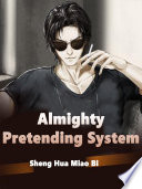 Almighty Pretending System Book PDF