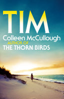 The Thorn Birds Pdf/ePub eBook