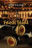Fresh Start Book Cover