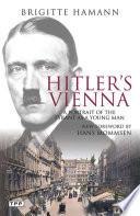 Hitler s Vienna
