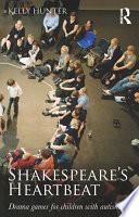 Shakespeare   s Heartbeat