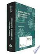 Manual pr  ctico de comercio electr  nico