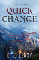 Quick Change Volume 1