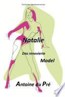 Das Renovierte Model