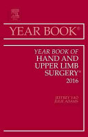 Year Book of Hand and Upper Limb Surgery 2016