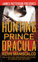 download ebook hunting prince dracula pdf epub