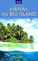 download ebook adventure guide to hawaii the big island pdf epub