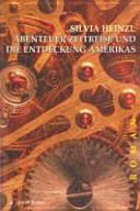 Abenteuer Zeitreise und die Entdeckung Amerikas