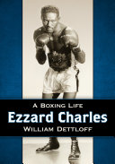 Ezzard Charles Book