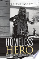 Homeless Hero Human Mission To Know The Soul And