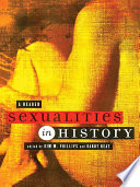 Sexualities in History Book PDF