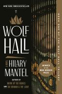 download ebook wolf hall pdf epub