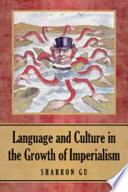 Language and Culture in the Growth of Imperialism