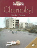Chernobyl Power Plant In The Ukraine
