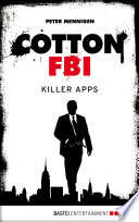 Cotton FBI   Episode 08