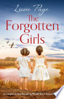 The Forgotten Girls Single Powerful Photograph An Absolutely Beautiful And