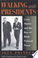 Book Walking with Presidents