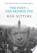 The Poet And The Private Eye