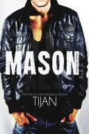 Mason by Tijan