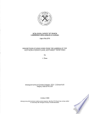 Geological Survey of Canada, Open File 3776