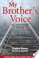My Brother s Voice