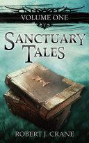 Sanctuary Tales