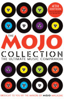 The Mojo Collection And How They Happened Organised