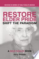 Restore Elder Pride